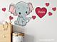 Elephant love + name