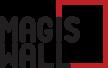 MagisWall logo