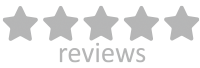 MagisWall reviews